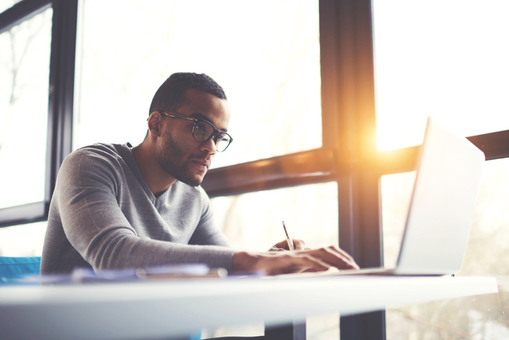 The Growing Trend in Small Business Remote Employees and the Cybersecurity Risks Involved