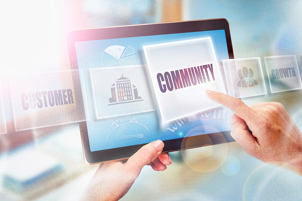 4 Ways to Strengthen Your Non-Profit's Approach to Cybersecurity