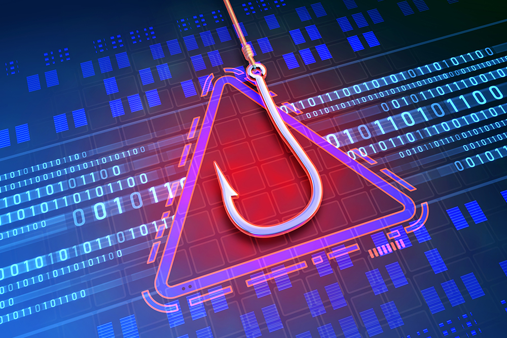 Why Outsourcing Cybersecurity is a Smart Investment for Your Business